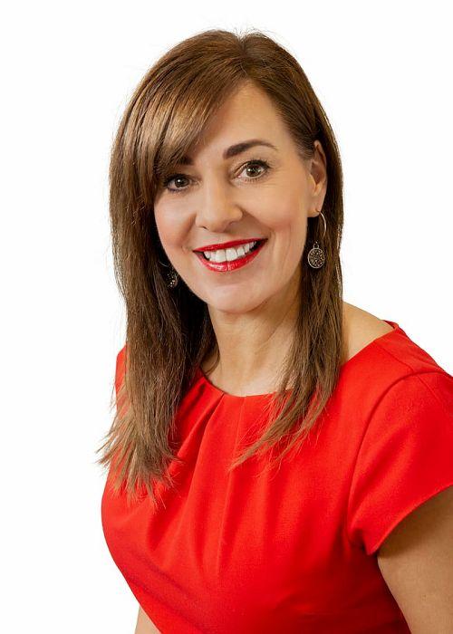 Lisa Iliffe