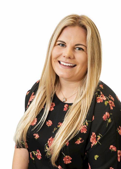 Hannah McLay