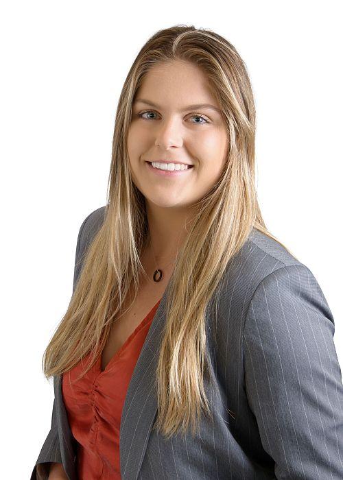 Erin McLean