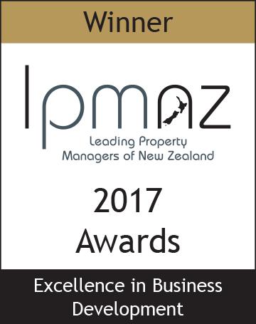 Bayleys Property Management Christchurch